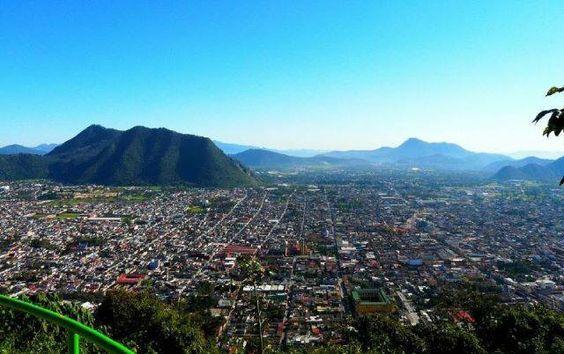Orizaba Veracruz