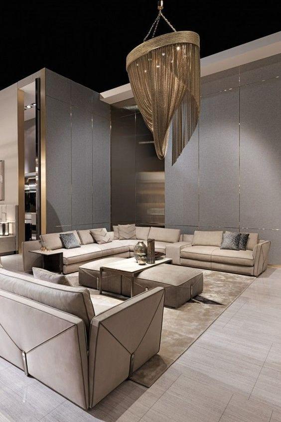 Luxury Living Room Design Ideas In 2020 Luxury Furniture Living Room Luxury Living Room Luxury Living Room Design