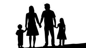 Getting To Know Your Villain The Parent Trap En 2020 Con Imagenes