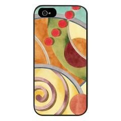 Europa Design #iPhone5 Case > EVERYTHING Europa Design > #PatriciaSheaDesigns #CafePress