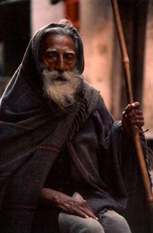 ❤família - India
