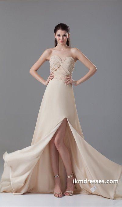 http://www.ikmdresses.com/Sweetheart-Chiffon-Elastic-Woven-Satin-A-Line-Formal-Evening-Dress-p22989