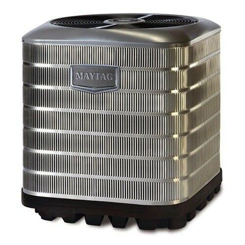 3 Ton Heat Pump Split System In 2020 Heat Pump System Heat Pump Air Conditioner
