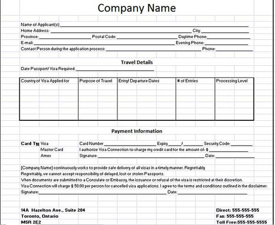 Luxury company information sheet template motif resume ideas colorful company information sheet template images resume ideas wajeb Gallery