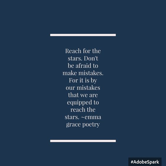 poetry #poems #quotes #hope #emmagracepoetry | {my poetry ...
