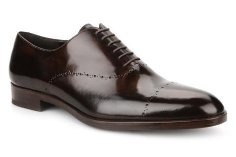Chaussures FRATELLI ROSSETTI - Grazila @ Sarenza.com