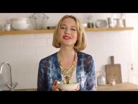 Avocado Ice Cream - YouTube
