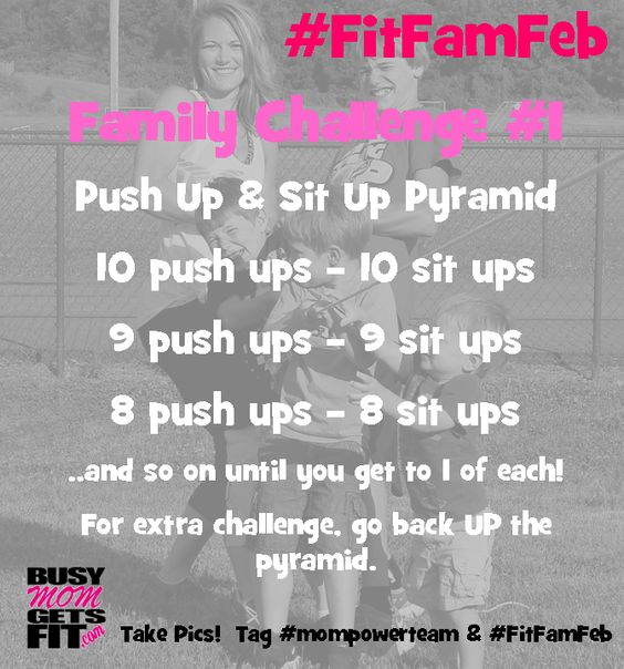 27 Best Images About Pyramid Workouts On Pinterest: Workout Challenge, Pyramid Workout And Workout On Pinterest