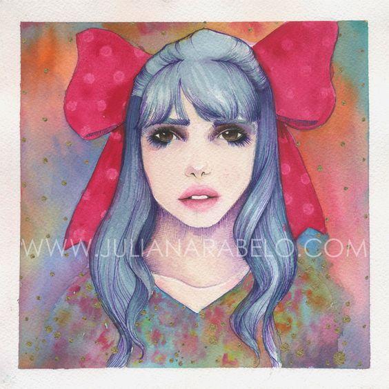 juliana rabelo | illustration: Ilustrasunday #9