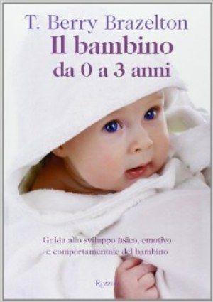 10 libri fondamentali da leggere in gravidanza