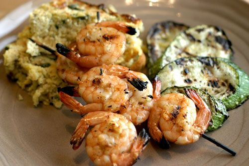 whiskey soaked shrimp | Grilling & Smoking | Pinterest | Whiskey ...
