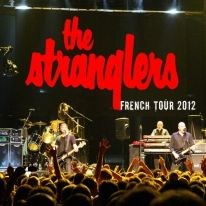 Hey Hey, Toulouse 7-4-12