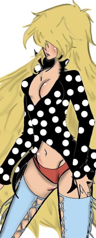 One Piece Allstars (Gilde + 18)