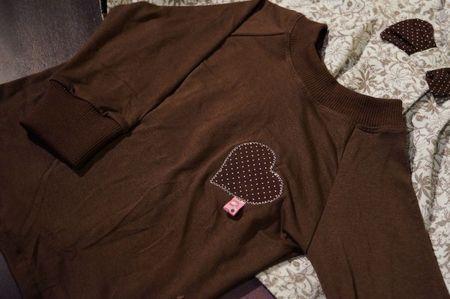 Tee-shirt Papana