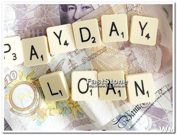 Cash loans money centre bunbury picture 7