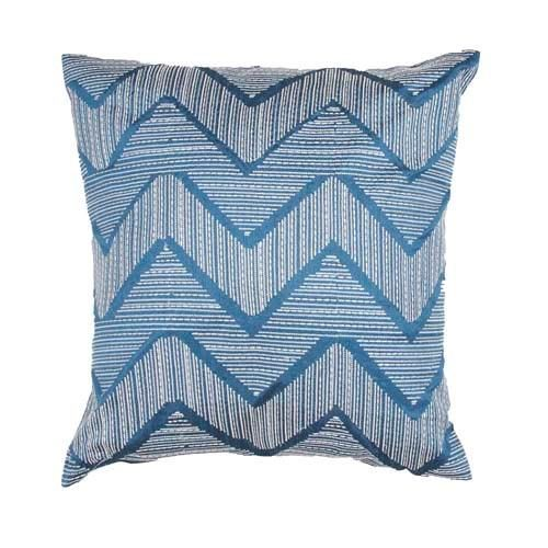 Kyoto - Contemporary - 18 inch Pillow - Set of 2 -JAR-PLSQ825556-0030. Kyoto - Contemporary - 18 inch Pillow - Set of 2 -JAR-PLSQ825556-0030 Inspired by Japanese wood cut prints . Kyoto brings a modern interpretation of the asian theme. Printed on poly dupione. Product Specifications Dimensions.. . See More Decorative Pillows at http://www.ourgreatshop.com/Decorative-Pillows-C685.aspx