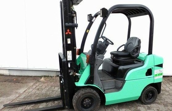 Pin By Downloadfreemanual65a On Free For Mitsubishi Fd18n Forklift Trucks Service Repair Manual Sn F16d 74001 84001 Up Repair Manuals Forklift Mitsubishi