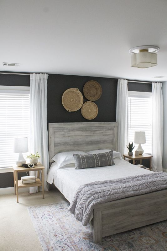 Sanctuary Bedroom Makeover Love Your Abode In 2021 Bedroom Makeover Sanctuary Bedroom Bedroom Inspirations