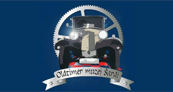 olditmer-museum