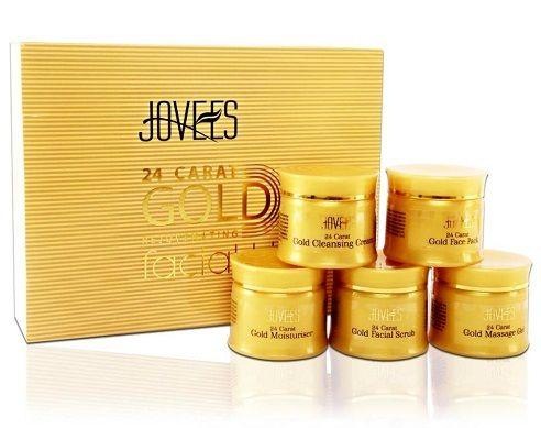 best facial kit for dry skin