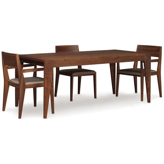 Image result for fixed top tables