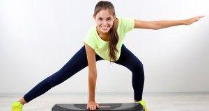 رجيم كيميائي سريع لإنقاص الوزن   التخسيس السريع
