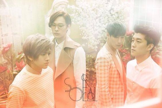 Star Empire to debut ballad group SoReal this month | allkpop