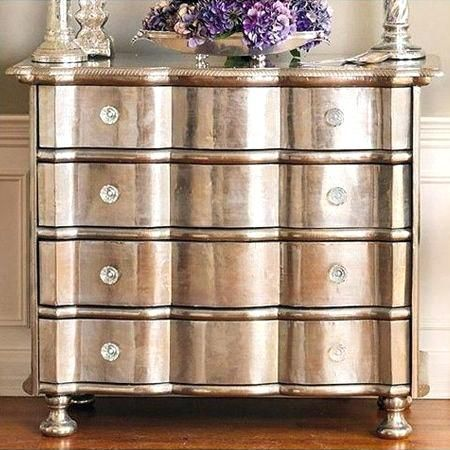 Spray Paint Ideas For Furniture Best Spray Paint Furniture Spray Paint Ideas For Furniture Best Spray Paint Furnitu Diy Furniture Redo Furniture Metallic Paint