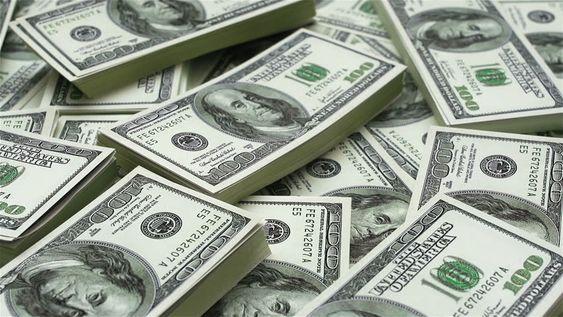 Блог инвестора. Читать статью Как купить акции американских компаний физическому лицу бесплатно и без регистрации.