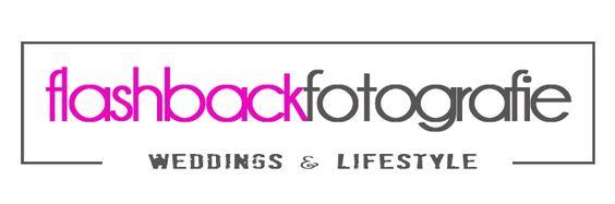 Flashback Lifestylefotografie | Zwangerschapsfotografie | Familiefotografie…
