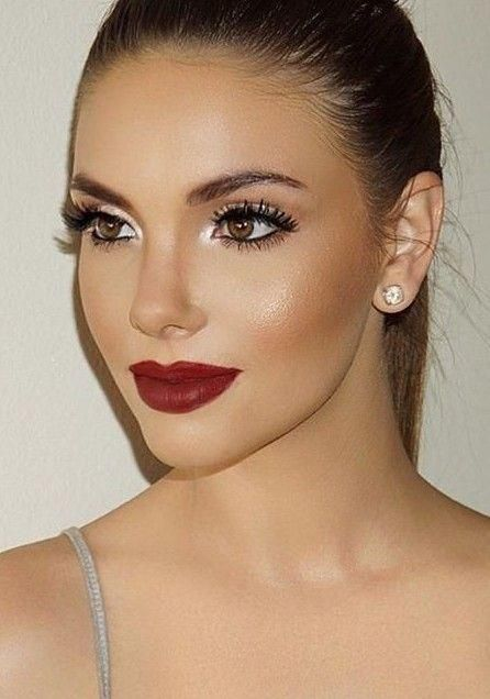 ¡Descubre tu maquillaje ideal! - Los resultados 2