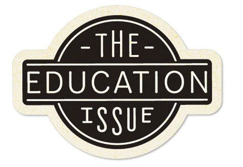 new york mag education issue