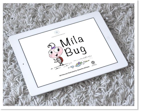 mila-ipad-cover2.png