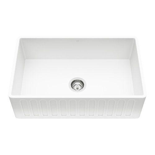 Blog With Images Modern Bathroom Sink Sink Apron Sink Kitchen