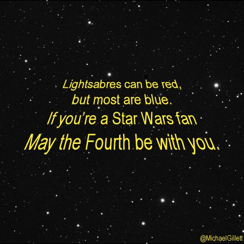 Star Wars May The Fourth: Pinterest • The World's Catalog Of Ideas