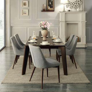 Superb Grey Dining Sets. Grey Dining Sets