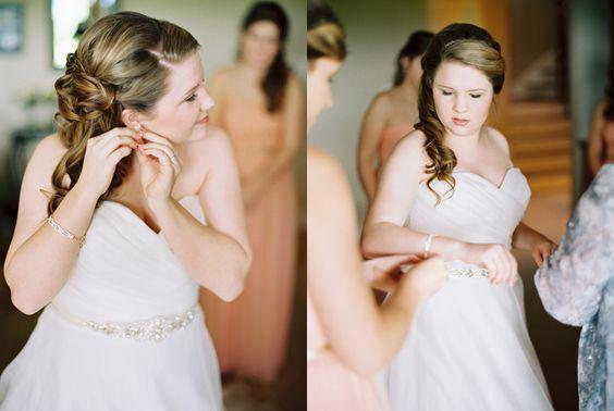 006-Lynchburg_Sierra_Vista_Wedding