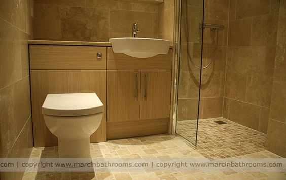 27 Small And Functional Bathroom Design Ideas Toilets Small Bathroom Paint And Small Wet Room