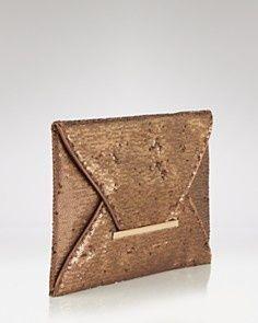 cheap designer fake handbag, mulberry bags sale, popular designer fake handbags, cheap wholesale designer fake handbags, designer fake wholesale fashion handbags  www.designer-bag-hub com