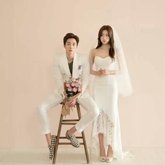 Chụp ảnh cưới phong cách Hàn Quốc #ulzzang #fashion #kieutocnu #tocnudep #nhuomtocmaugidep #hanquoc #koreanhair #hotgirl #couple #korean #vaycuoihanquoc
