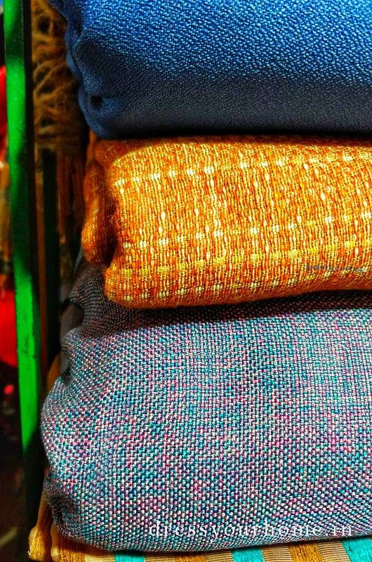 Where To Buy The Best Stores For Gorgeous Fabrics In Chennai For Everything You Need Gorgeous Fabrics Buy Fabric Fabric
