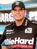 WFO Radio NHRA Nitro! Guests include NHRA Funny Car driver Matt Hagan, TA/FC racer Clint Thompson and we'll briefly check in with Steve Emerson, a listener who won the http://LiveOctane.com blogging contest.
