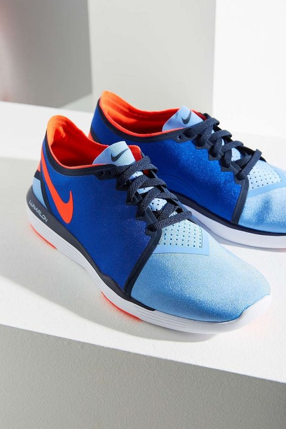 reebok omni zone pump - Nike Lunar Sculpt Sneaker   Nike Lunar, Sneakers and Nike