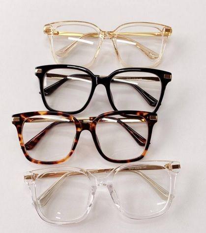 Pin De Monica Lopez Em Aros Opticos Armacoes De Oculos Oculos