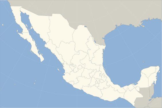 México - Wikipedia, la enciclopedia libre