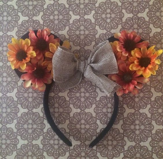 A personal favorite from my Etsy shop https://www.etsy.com/listing/251011959/micky-ears