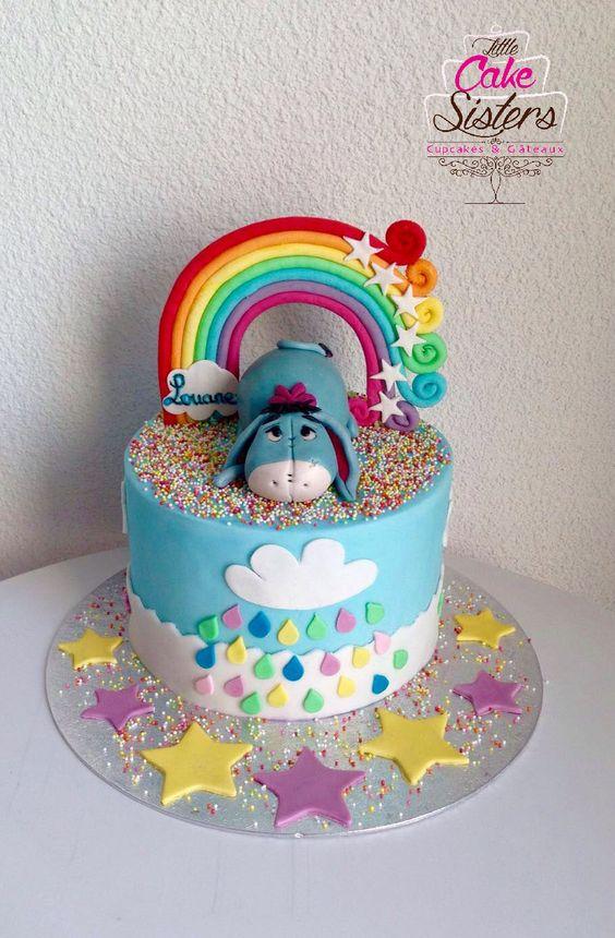 Bébé gâteau porno