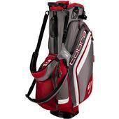Cobra Golf Bio Dry Stand Bag
