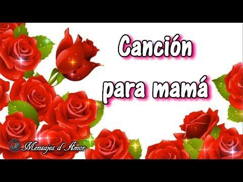 Feliz Dia De La Madres Amiga Mensajes Frases Imagenes De Dia