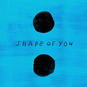 Ed Sheeran – Shape of You acapella